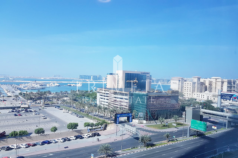 fully-furnished-full-sea-view-2br-in-elite-residence