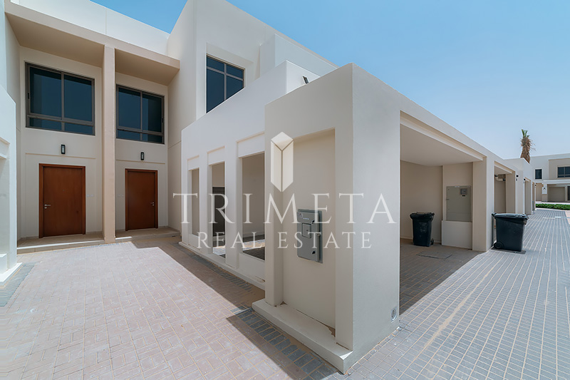 brand-new-3-bedmaids-town-square-hayat-townhouse