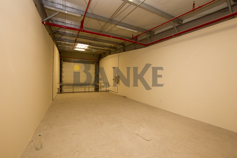 brand-new-commercial-warehouses-with-mezzanine-for-rent