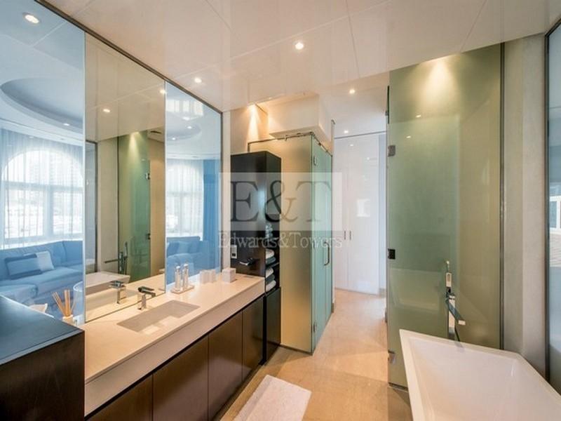 Flawless | Renovated | Contemporary Villa | PJ