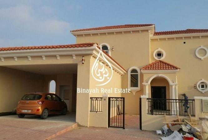 Lowest Price 4 BR + Maid | Luxury Living