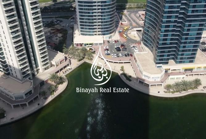 Immaculate 2 BR |Lake View | High Floor