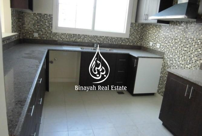 Exclusive at Rahat Mudon | 3BR Villa