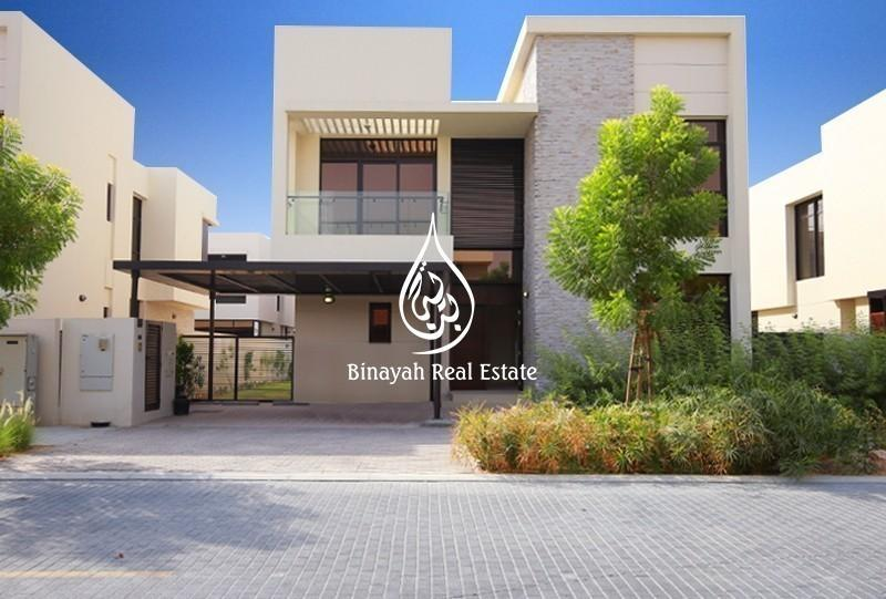 Best Deal | Large 5 BR |Type V-4 | 3.4 M