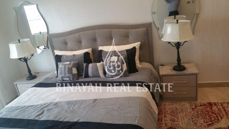 Brand New Vacant Studio for Sale in JVT