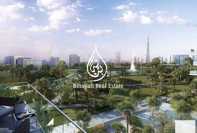 Great Opportunity  for Investors in Dubai Hill