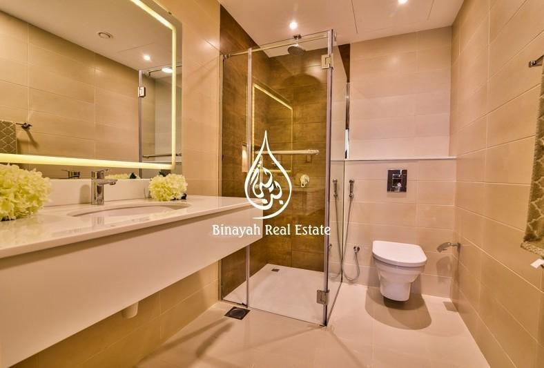 Exquisite 1 Bedroom|  for Sale in JVT