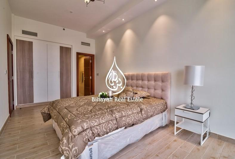 NO-Commission, Immaculate 1 BR at La Residence