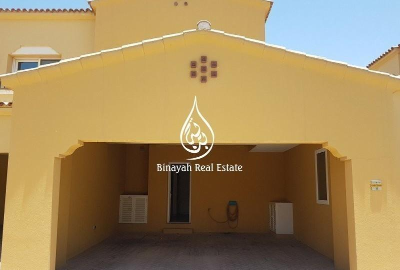 Type A  4 Bedroom Near the Pool and Park