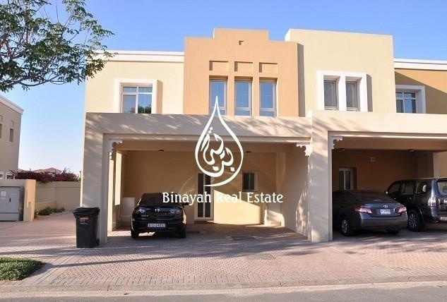 Amazing 3 BR | Type 3M  | in Al Reem