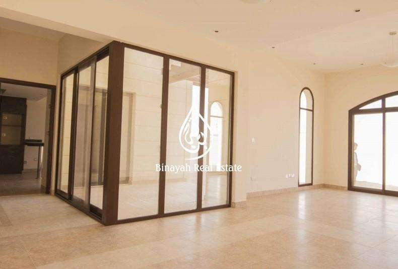 Value for Money| Mudon 4 BR  | Park View