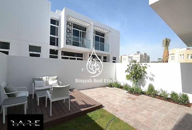 3BR Townhouse | Arabella Mudon |For Sale