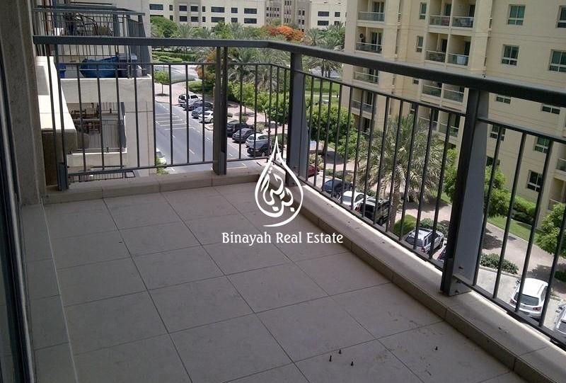 Great Investment, Rented 2 BR for Sale