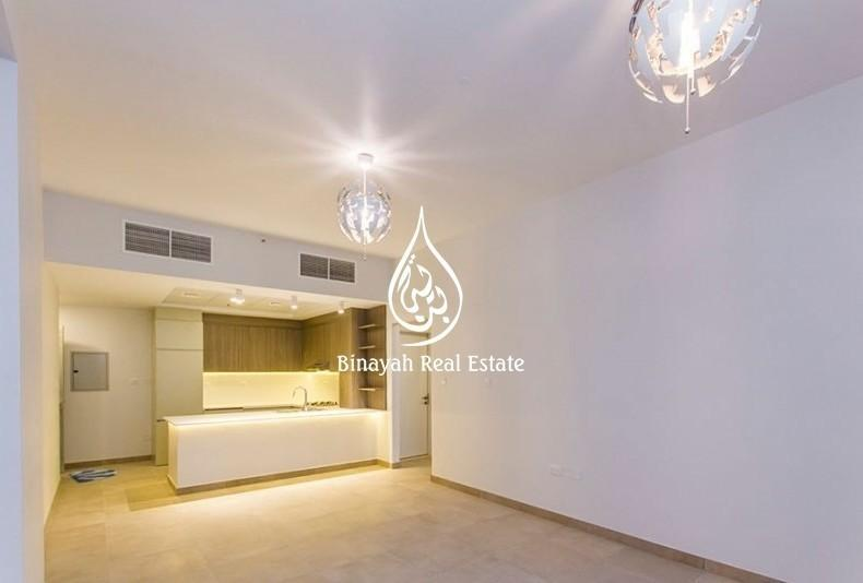 5 BR Vacant High End Brand New Villa Frond