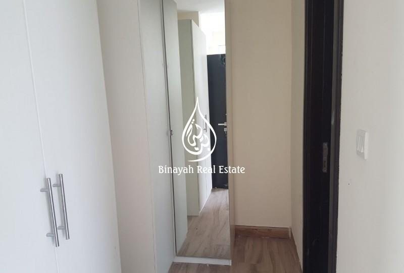 Brandnew 4BR+maid+study townhouse for sale