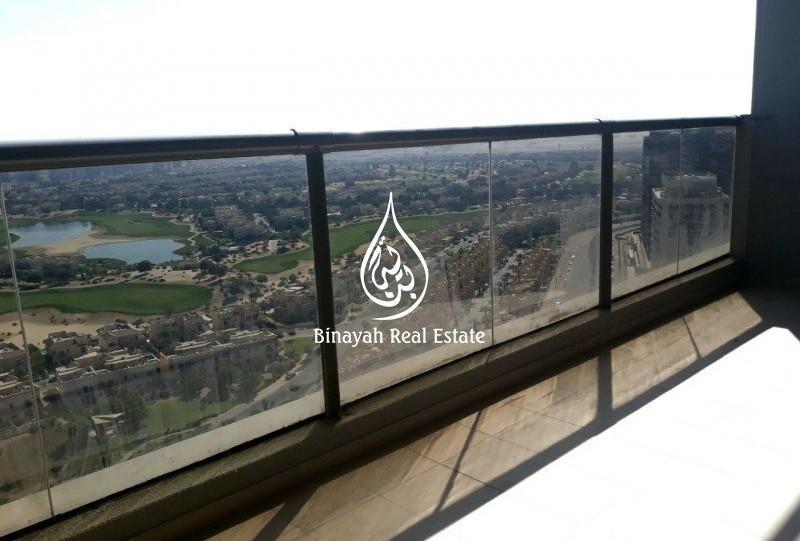 Top Floor | Golf Course View | Best Unit