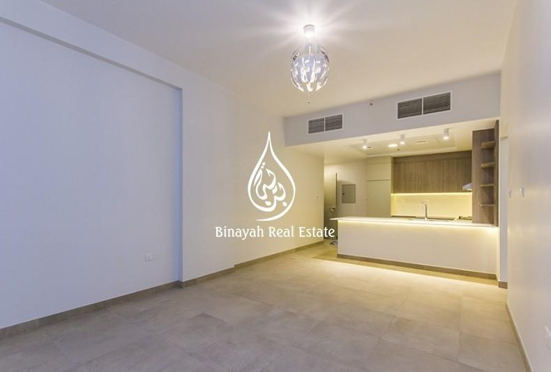2BR I Next to Meydan Golf and Race Course