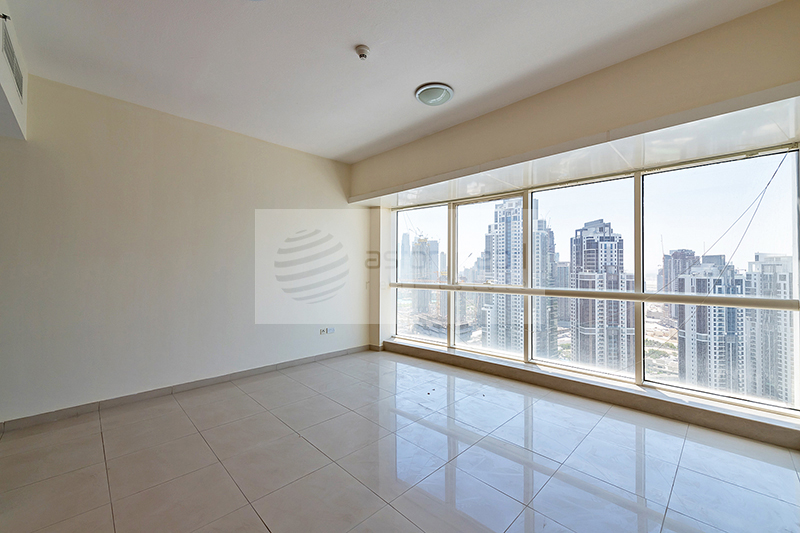 3 Bedroom Apartment for rent in Dubai, Business Bay