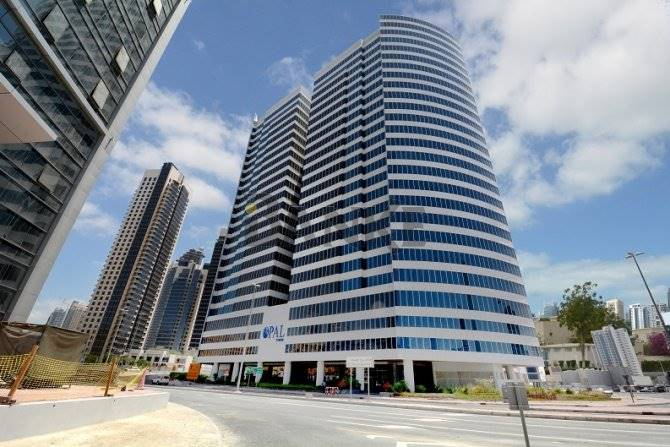 best-priced-fully-fitted-office-space-in-opal-tower