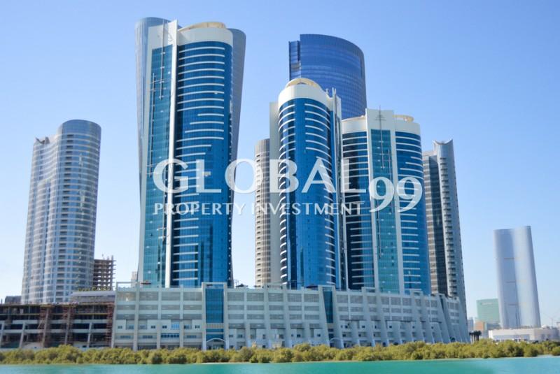high-floor-studio-for-rent-in-c6-tower