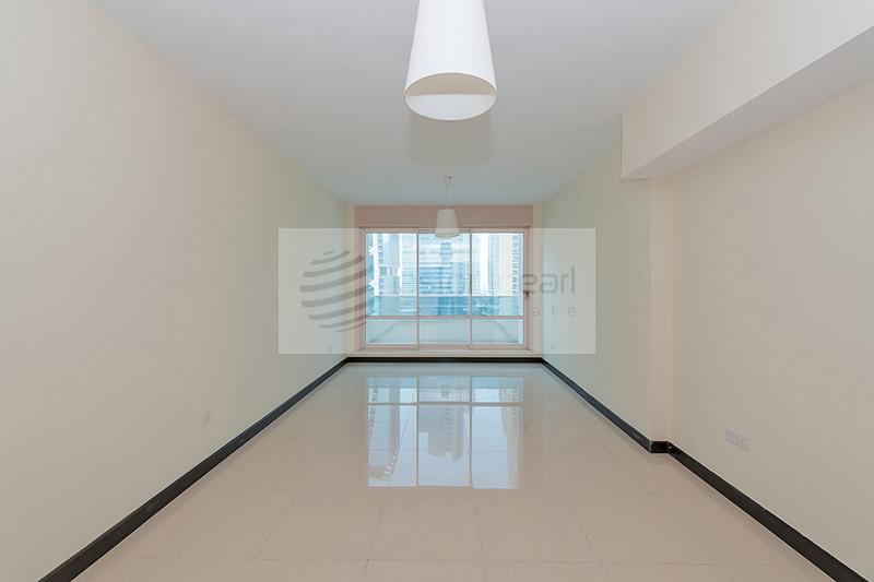 Premium Studio Property in High End Bldg