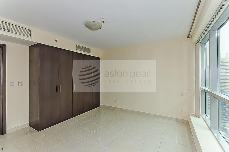 Best Market Price ! Exclusive 1BR Great Investment