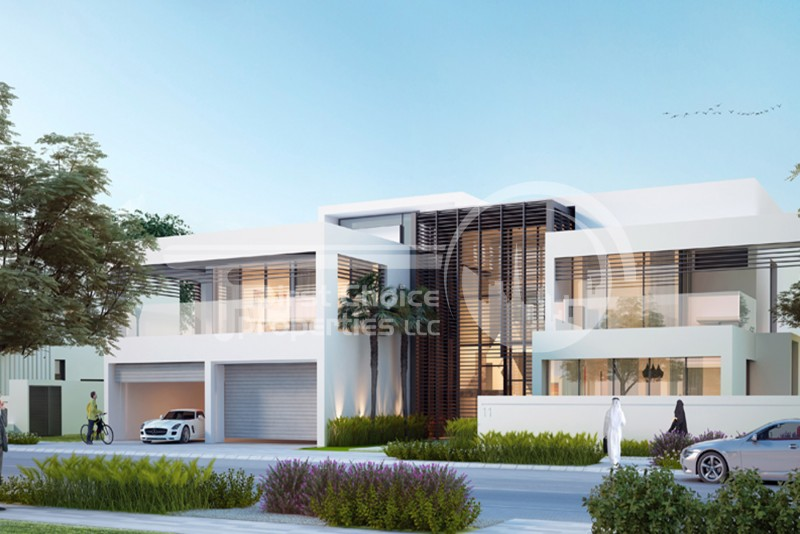 lavishing-off-plan-4br-villa-in-saadiyat