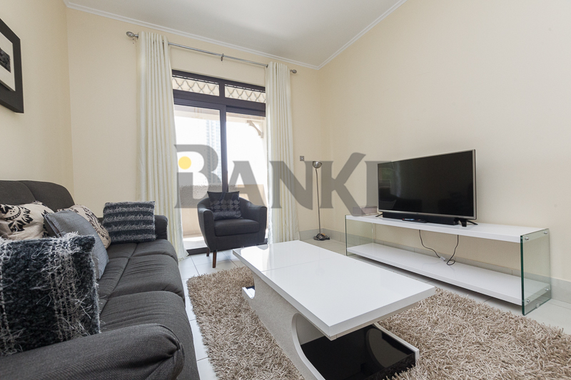 fully-furnished-vacant-now-1bedroom-yansoon-5