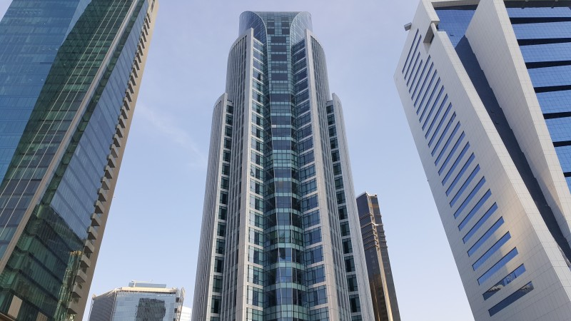 fitted-office-regal-tower-dubai-skyline-view
