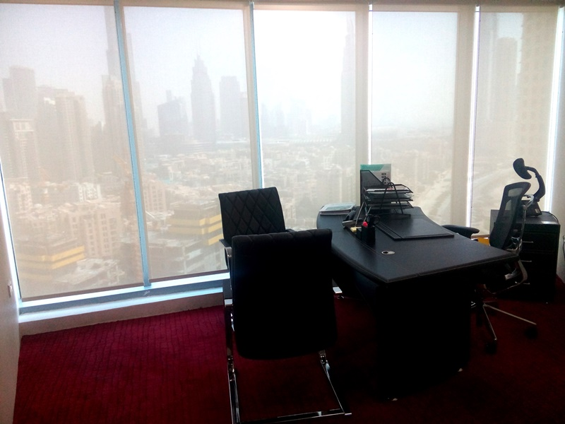 impressive-deal-furnished-office-with-very-low-price