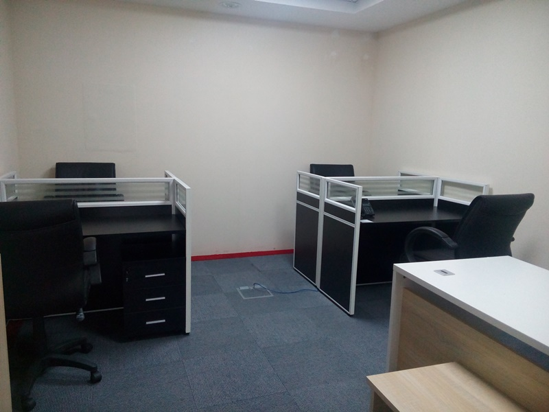 direct-to-owner-fully-fitted-office-ready-to-occupy