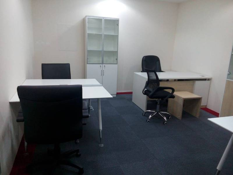 affordable-office-space-in-opal-tower-wout-hidden-charges