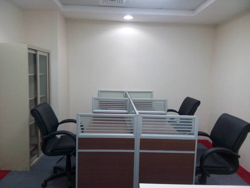 ready-to-occupy-office-space-lowest-price-in-opal-tower