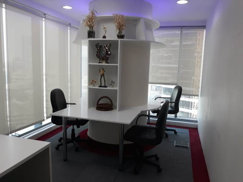 cheapest-price-office-for-rent-with-view-in-opal-tower