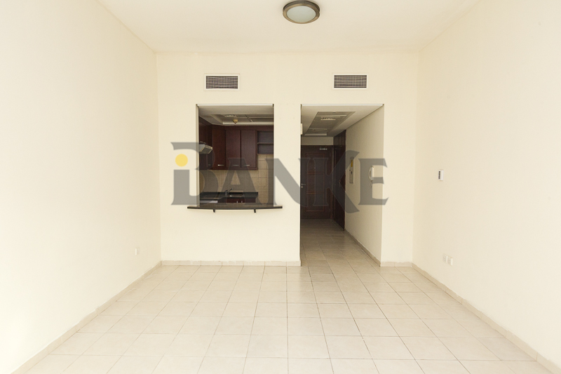 ready-studio-for-rent-in-street-3-discovery-gardens