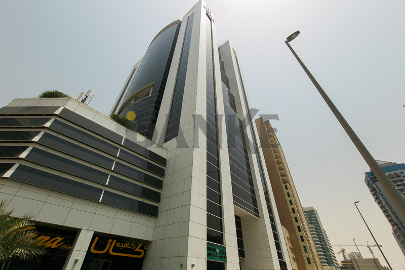 fitted-office-51-at-business-bay-burj-view