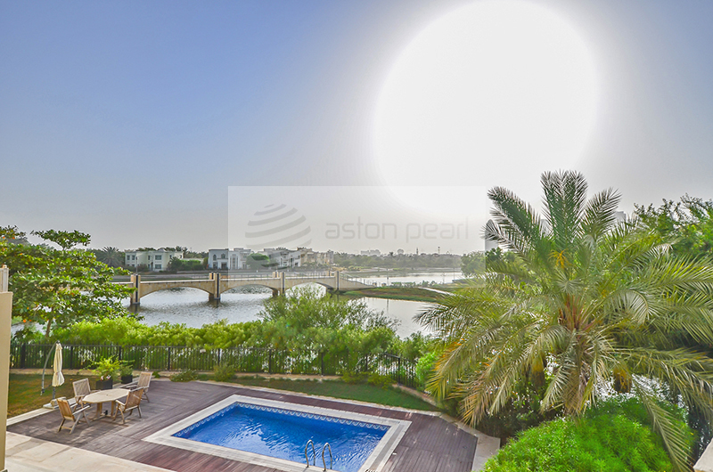 Main Lake and Sky Line View | Motivated Seller