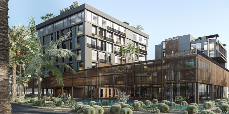unique-2-bed-duplex-stunning-new-project