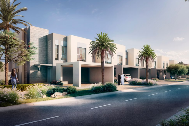 4-bedrooms-100-dld-waiver-huge-plot