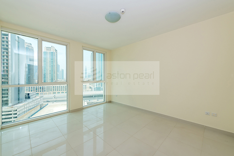 Limited Offer| Spacious Apartment |1 Mon Free