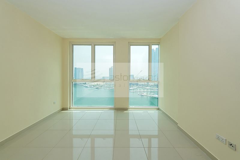 Canal View !! New in market !! 1 Mon Free