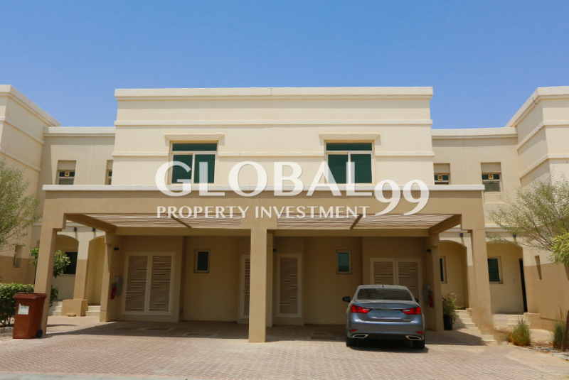 available-spacious-21-th-in-al-ghadeer