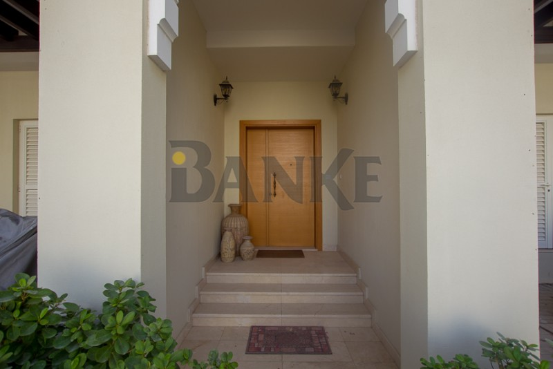 quortaj-3br-type-a-townhouse