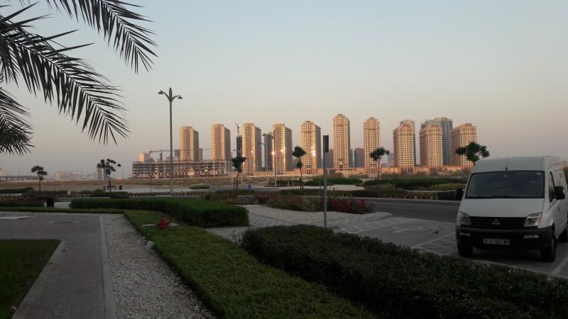 Qasr Sabah