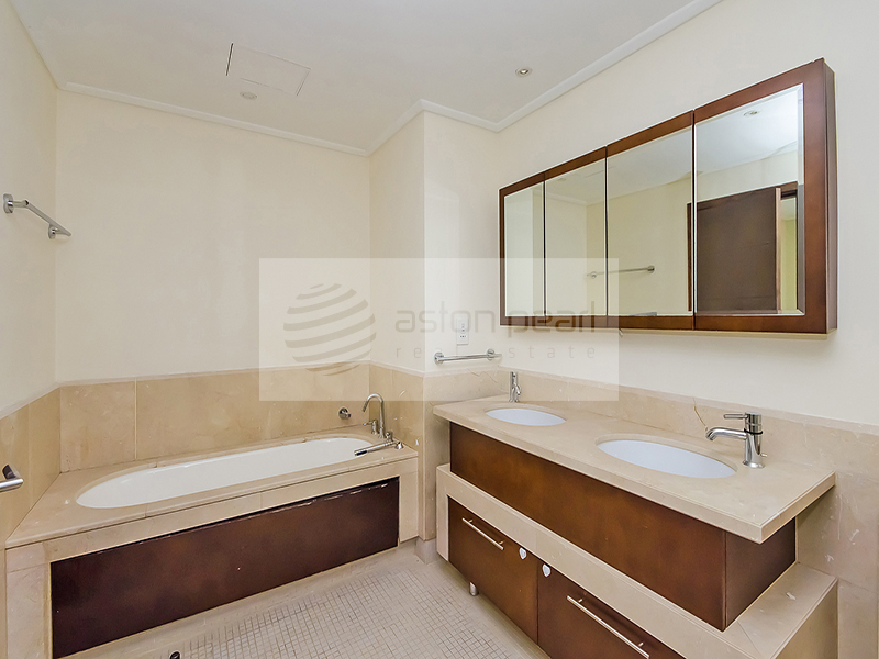3 Bedroom Apartment for sale in Dubai, Downtown Dubai