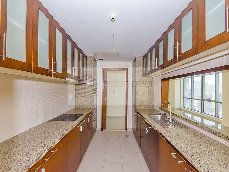 3 Br+M |Stunning Burj and Fountain Views