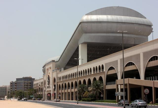 Land for Sale in Al Barsha area 48202 STfT