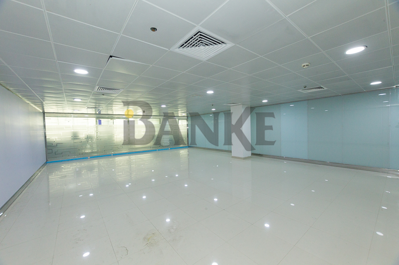 business-center-fitted-offices-30k-szr-al-barsha