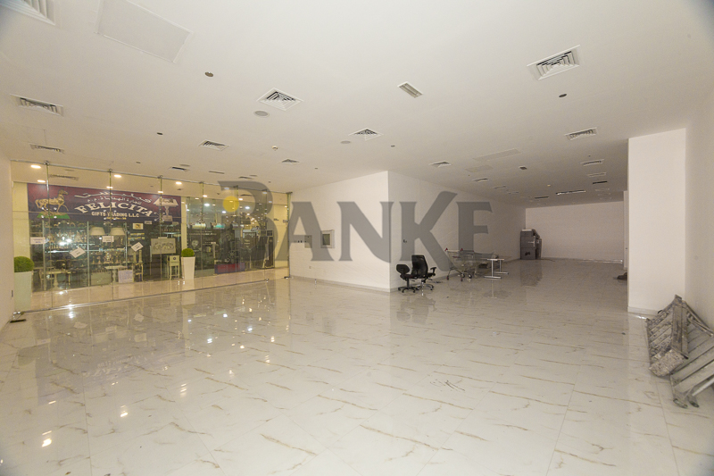 sheikh-zayed-rd-2-months-free-fitted-shop-1800-sqft-al-barsha-1-dubai