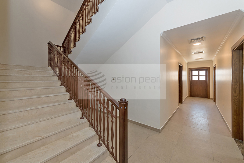 Amazing Brand New Traditional 4 BR+M+ St
